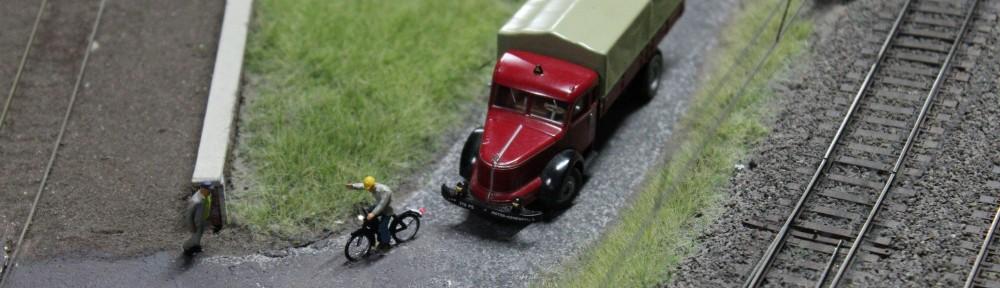Modellbahnwelt-Odenwald